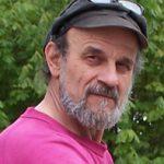 Georgi Georgiev Varna