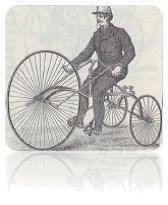 Graaf Samuel zu Marnville, 1860