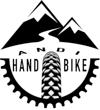 Handbike-Beratung Logo