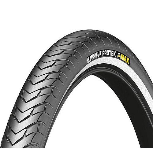 Handbikereifen Michelin Protek max