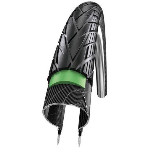 E-Handbike Reifen Schwalbe Energizer Plus