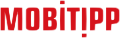 Mobitipp Logo